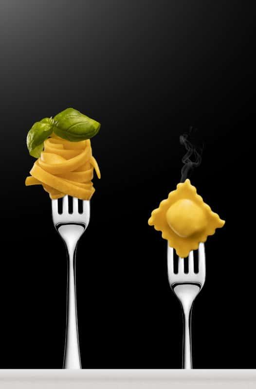Food ADV avesani