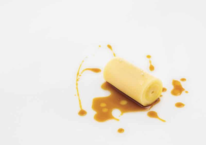 Foto food patata Riccardo Camanini